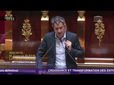 """AÉROPORTS DE PARIS : """"BERNER, TROMPER, FILOUTER LES FRANÇAIS"""""""
