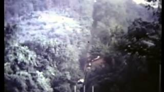 A holiday in Malaya From Singapore to Penang  1969