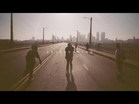 Jake Etheridge - Summer Storms