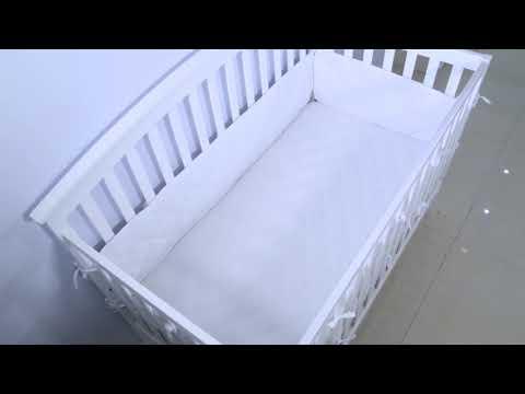 biloban-crib-bumper-pad---white