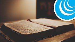 БИБЛИЯ - Слово Божье?