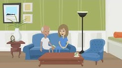 CareOne Senior Care -How Homecare works