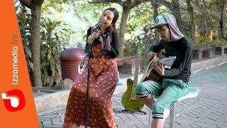 Salam Rindu  Tipe X | Nabila & Tofan Live Cover  BONBIN Gembira Loka Jogja