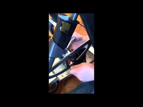DIY Jazz Modification (for SMA Families)