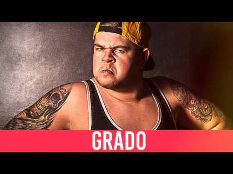 Grado TNA Theme for 15 Minutes