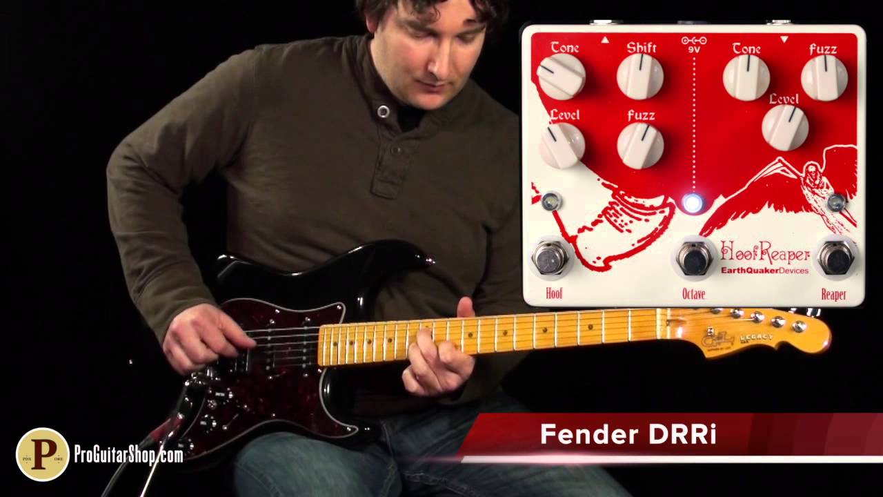 Dual Fuzz Pedal Roundup and Suggestion List | Guitar Chalk