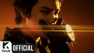 [MV] SS501 _ Love Ya ***** Hello, this is 1theK. We are working on ...
