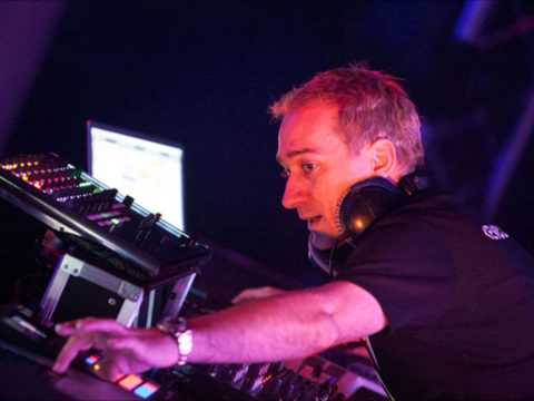 Paul Van Dyk Live At Godskitchen Global Gathering 29.07.2007., Essential Mix At BBC Radio 1