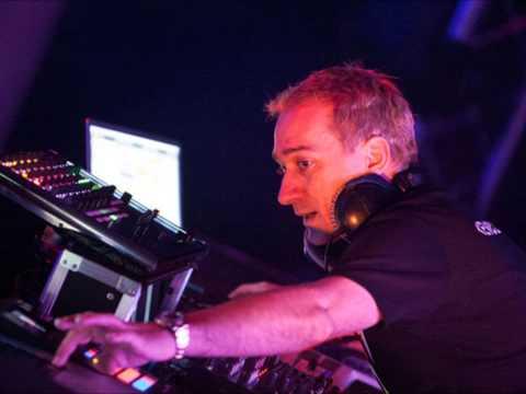 Paul Van Dyk Live At Godskitchen Global Gathering 29.07.2007., Essential Mix At BBC Radio 1