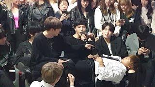 《(Vocal)TVXQ!_MIROTIC》 20191012_212657 #KingdomS(킹덤즈) 동방신기#주…