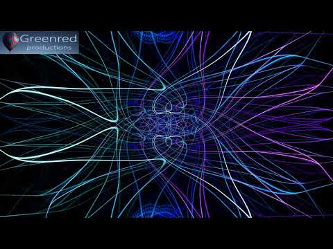 Super Intelligence: Improve Memory and Concentration, Focus Music, 14 Hz Binaural Beat