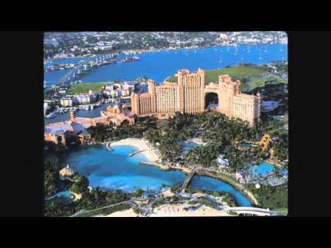 Bahamas Landscape Pictures