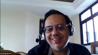 Advogado Eros Braga Biscotto