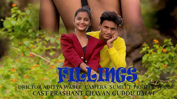 ishare Tere Karti nigah |sad love story | Sad song | New song 2020 | Panjabi song Love story