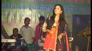 Download Onek Shadhonar Pore Live Music MP3 song and Music Video
