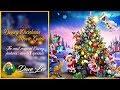 The Best DISNEY CHRISTMAS Movies