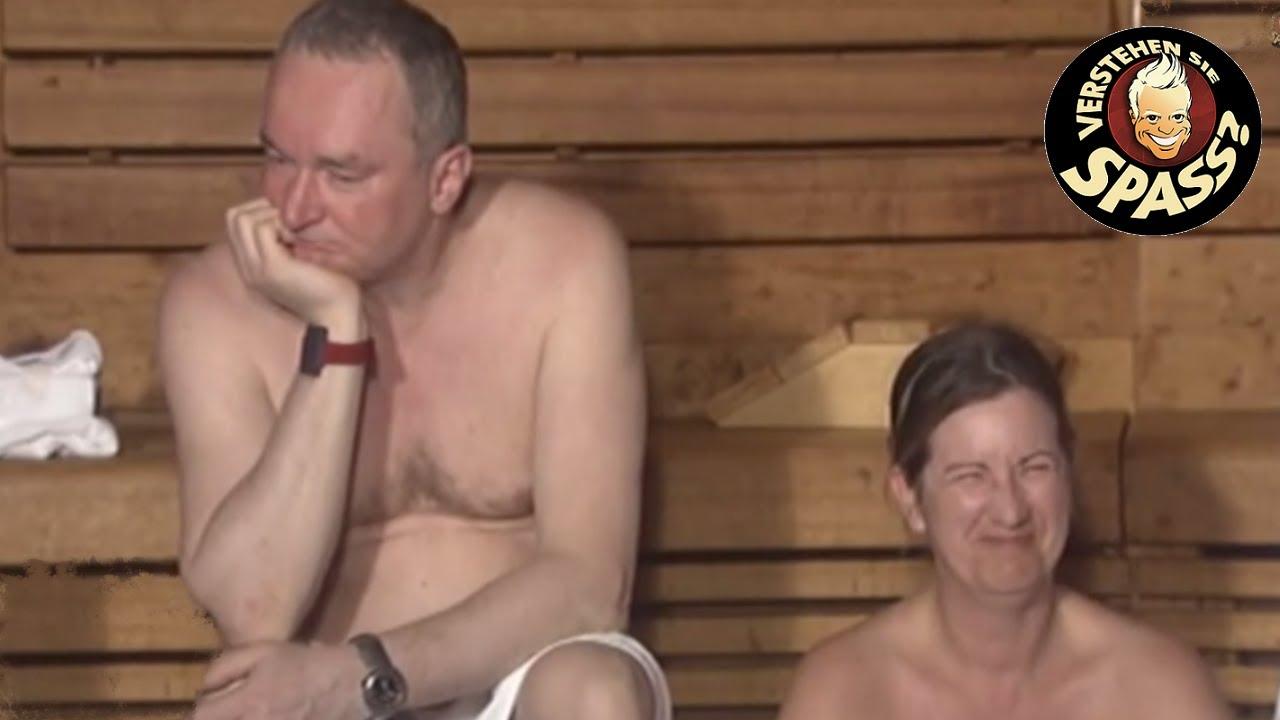 youtube geile frauen free porno alt