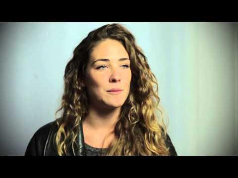 Friend of Giulia Geromel