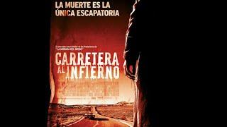 Descargar Mp3 Ac Dc Camino Al Infierno Subtitulada Gratis Mp3bueno Site