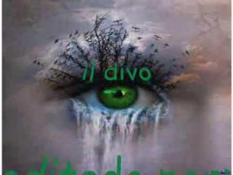 Regresa a mi il divo doovi for Il divo regresa a mi lyrics