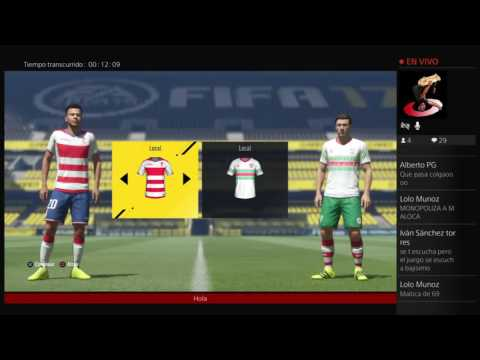 FIFA FUT CHAMPIONS Y TRADEOS