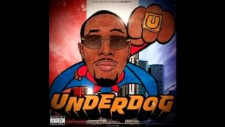 Team Eastside DNice   Underdog Intro (Download link)