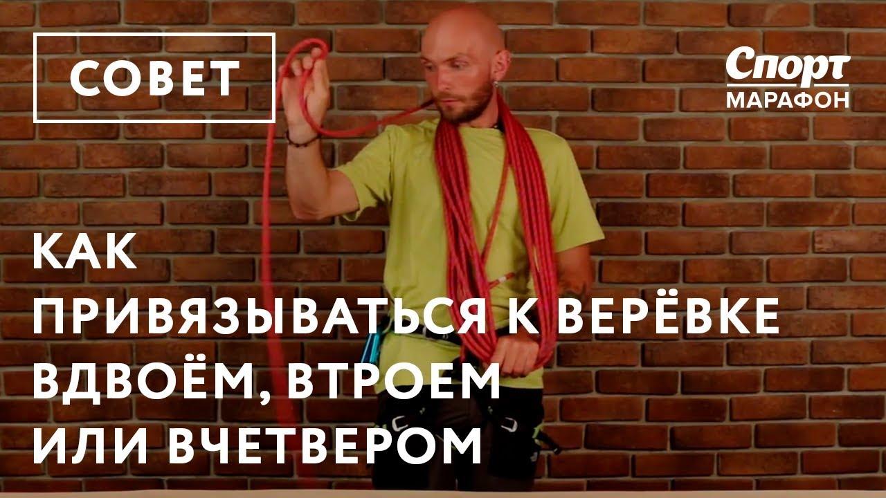 Снаряжение для арбористики петли, стропы, тормозные устройства, охватки для промышленного альпинизма в интернет-магазине с доставкой по россии.