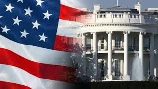 Top 10 biggest president houses in the world