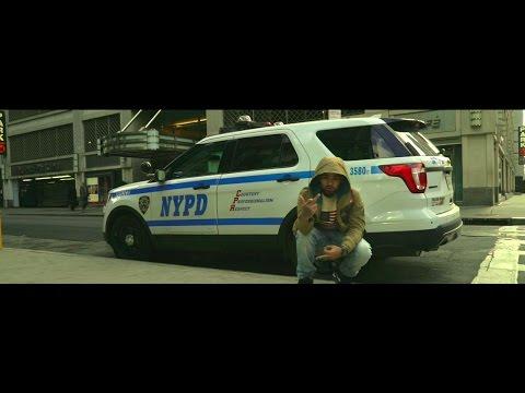 MC SHINOBI - 6ix Million Wayz Feat. Masta Lenn (Prod. By DJ Obsolete)