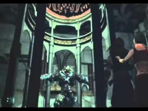 Abracadabra - Mulan Jameela feat The Law.flv ( karaoke + Lyric )