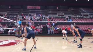 Stanford v. UCSB (2017-2-11)
