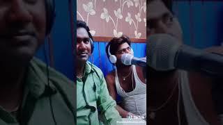 Samar singh supar hit song समर सिंह का सुपरहिट सॉन्ग koyvamey sutaekay chal gaelu