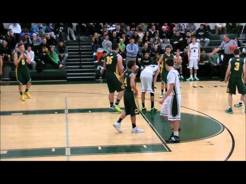 Shore Conference Boys Basketball 2014-RBC-58 vs Raritan-28 1/7/2014
