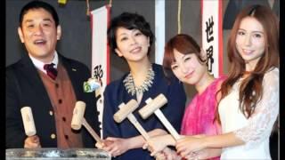 映画「アナと雪の女王」アナ役でその歌声が絶賛されている神田沙也加に...