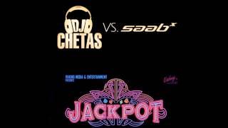 DJ Chetas - Kabhi Jo Badal [SAAB* Reboot]