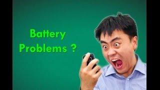 Video Ultimate Battery Doctor Video download MP3, 3GP, MP4, WEBM, AVI, FLV Juli 2018