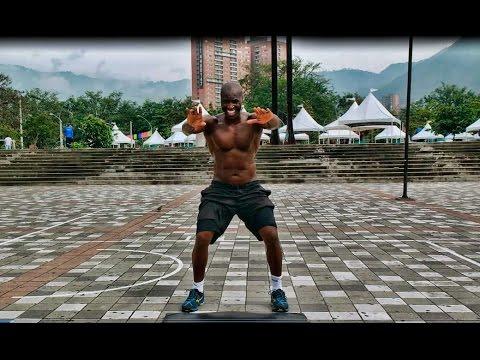 aerobicos-para-personas-obesas-y-principiantes