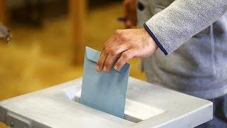 Австрия: первый тур президентских выборов проходит под знаком неопределенности(Первый тур президентских выборов в Австрии проходит под знаком неопределенности. По мнению аналитиков,..., 2016-04-24T14:05:09.000Z)