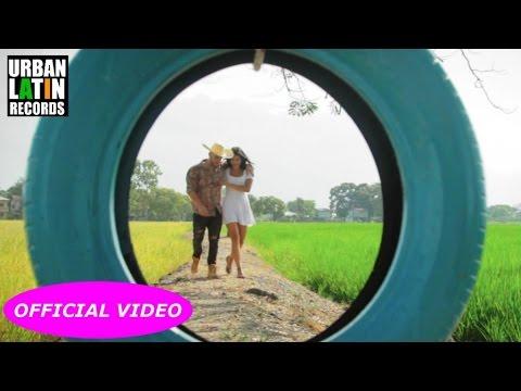 LAZARO RUMBAUT - Princesa (OFFICIAL VIDEO)