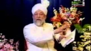 Alligations on Ahmadiyyat 43{Urdu Language}