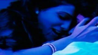 Ye Maya Chesave Songs - Manasa - Samantha - Naga Chaitanya