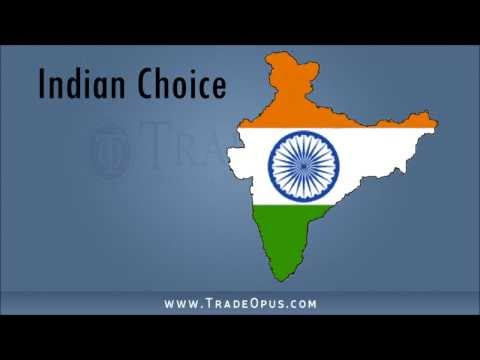 Cedar Finance India  - best broker for Indian traders - updated binary review 2014