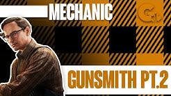 Gunsmith Part 2 - Escape From Tarkov - Mechanic Task