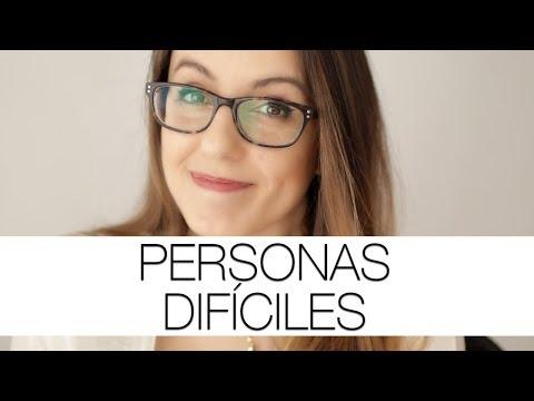 4 TIPOS DE GAROTAS NO ROBLOXиз YouTube · Длительность: 12 мин17 с