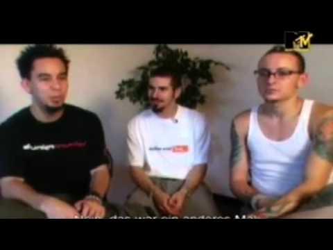 Linkin Park - Hybrid Theory (Live Performances) HDиз YouTube · Длительность: 1 час2 с  · Просмотры: более 121.000 · отправлено: 17-8-2017 · кем отправлено: Qwerty95k