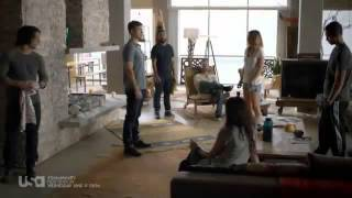 Graceland Season 2 Promo NewStudio