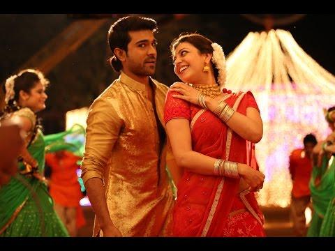Chenthaamara Pookkalirutheyy - Song Teaser of Ekalavya Malayalam Movie
