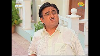 Jethalal's Future | Taarak Mehta Ka Ooltah Chashmah | TMKOC Comedy | तारक मेहता  का उल्टा चश्मा