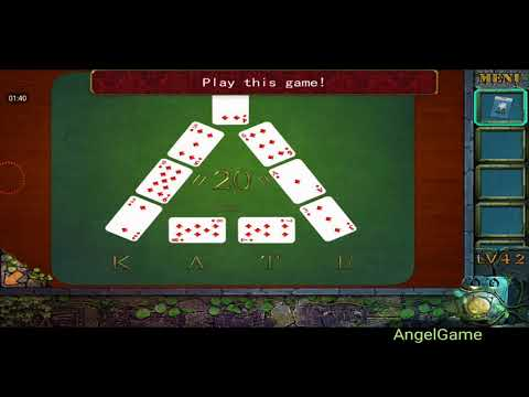 Can You Escape The 100 Room 5 Level 42 Walkthrough Youtube