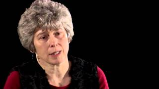 Why Study Plutarch with Judith Mossman